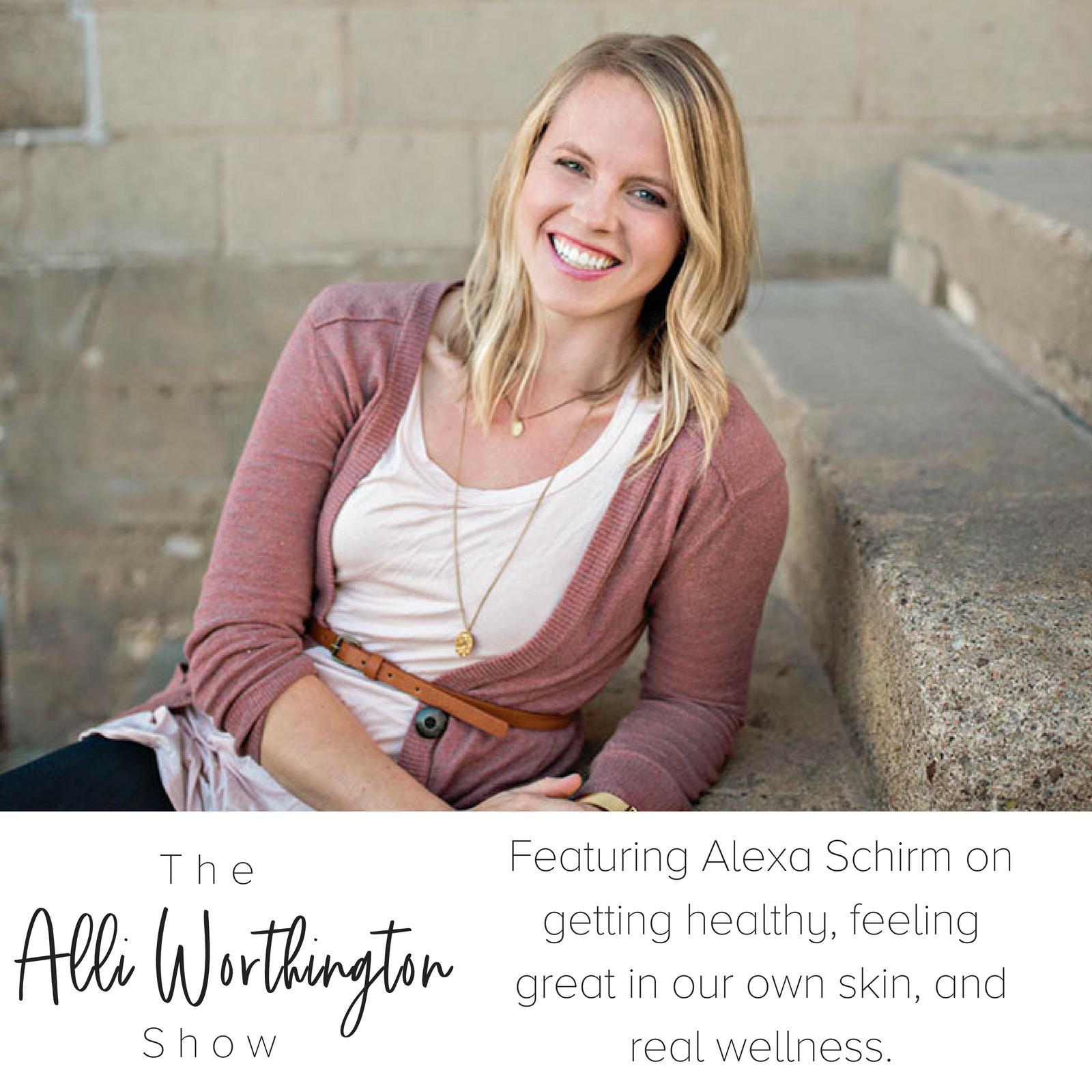 Episode #15 with Alexa Schirm.png