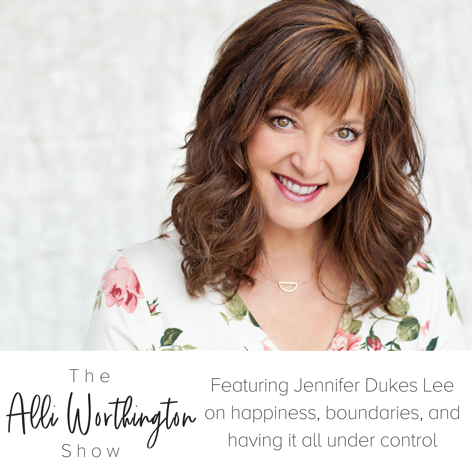 Episode #19 with Jennifer Dukes Lee.png