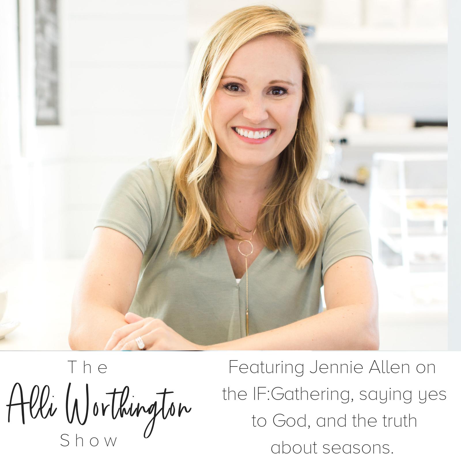 Episode #24 with Jennie Allen.png