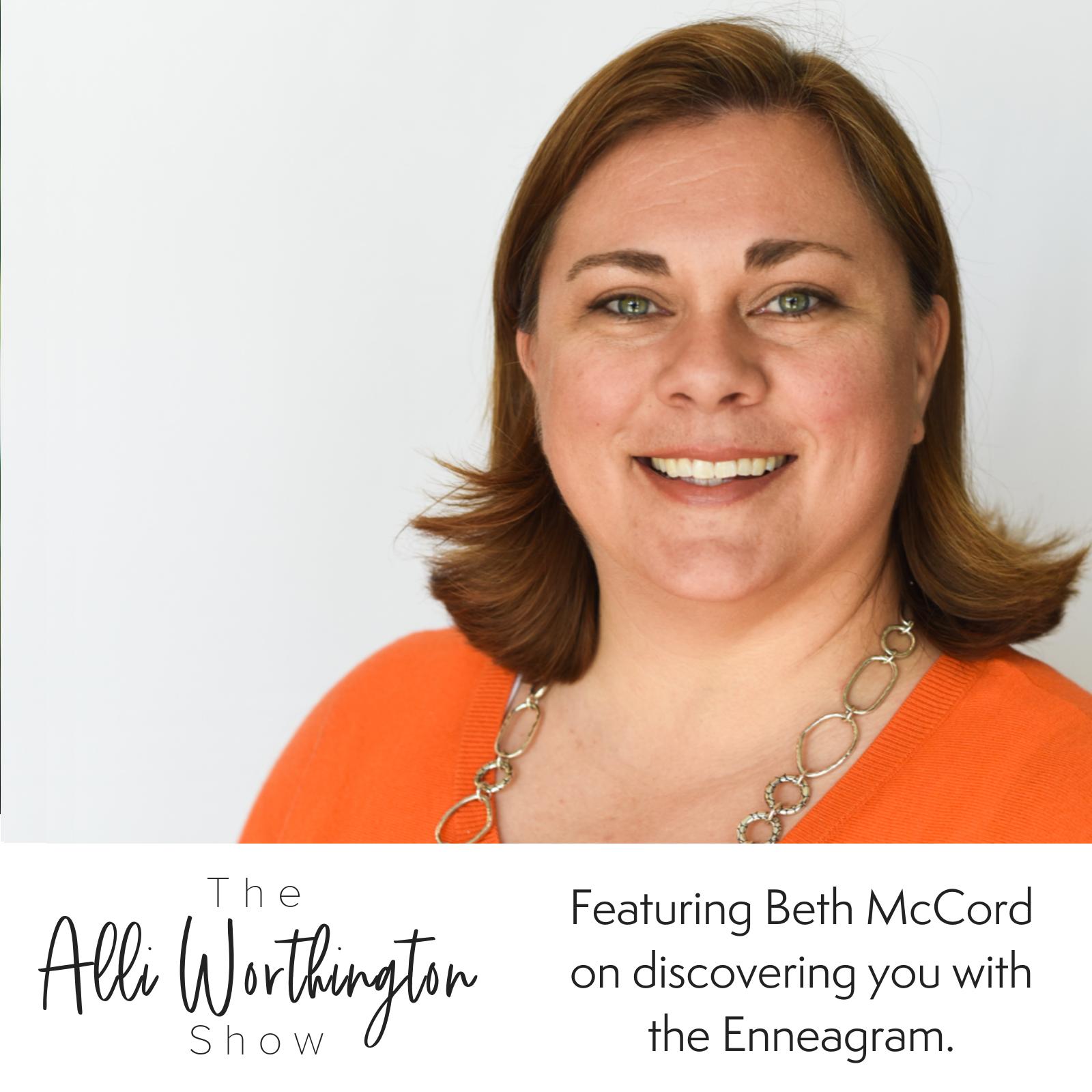 #37 Beth McCord.png