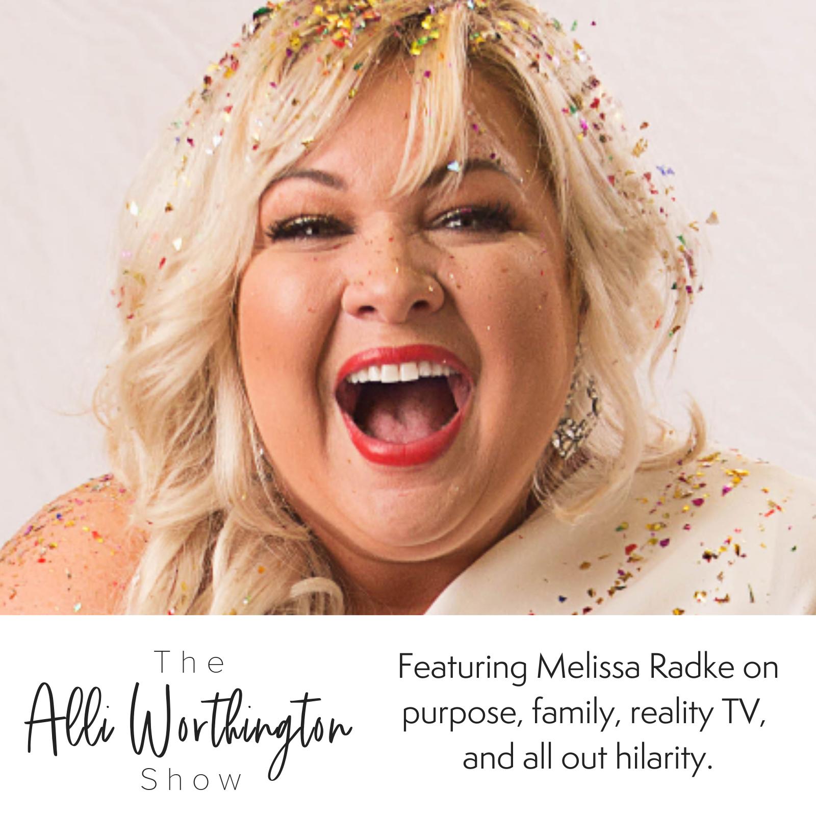 Melissa Radke podcast  .png