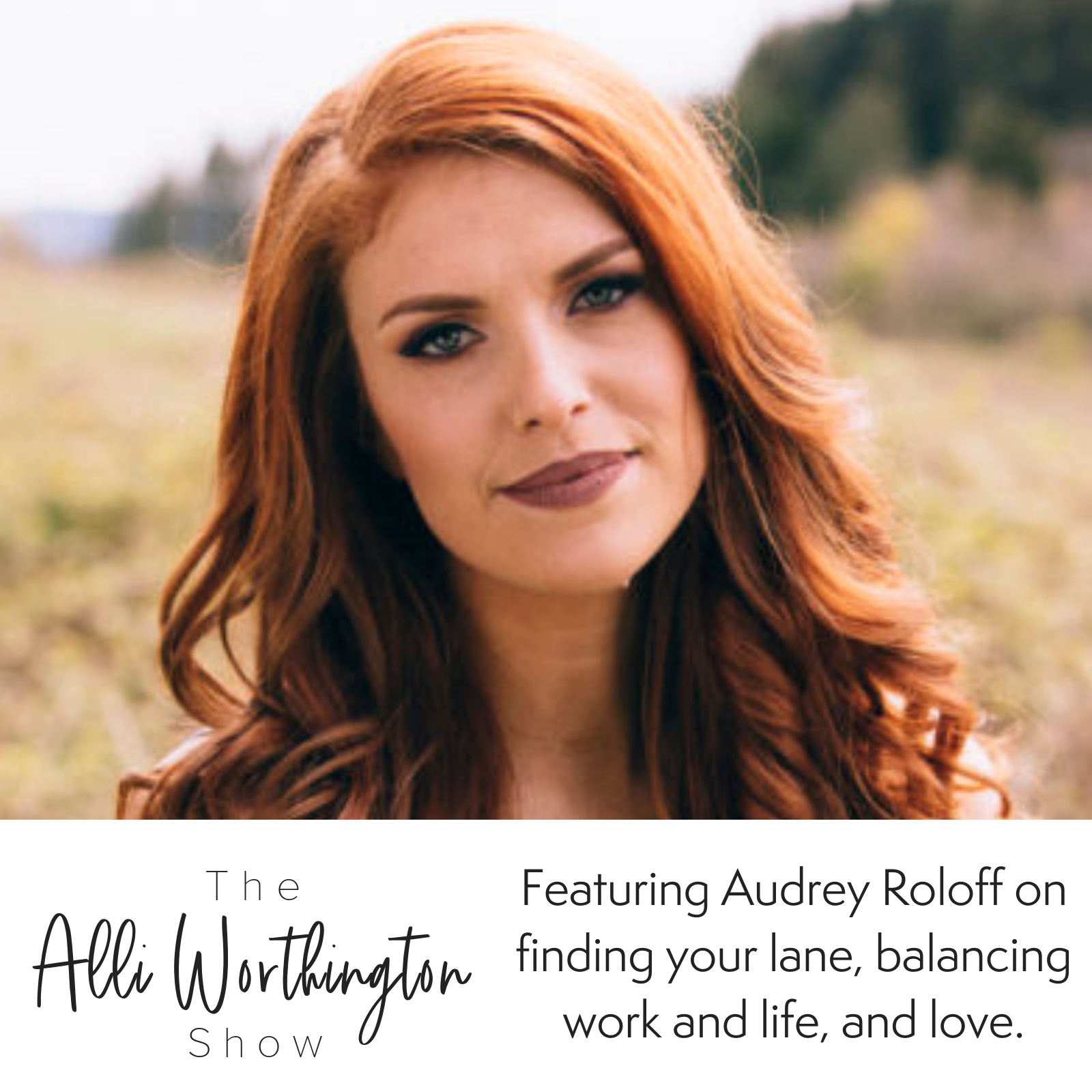 Audrey Roloff  podcast  .png