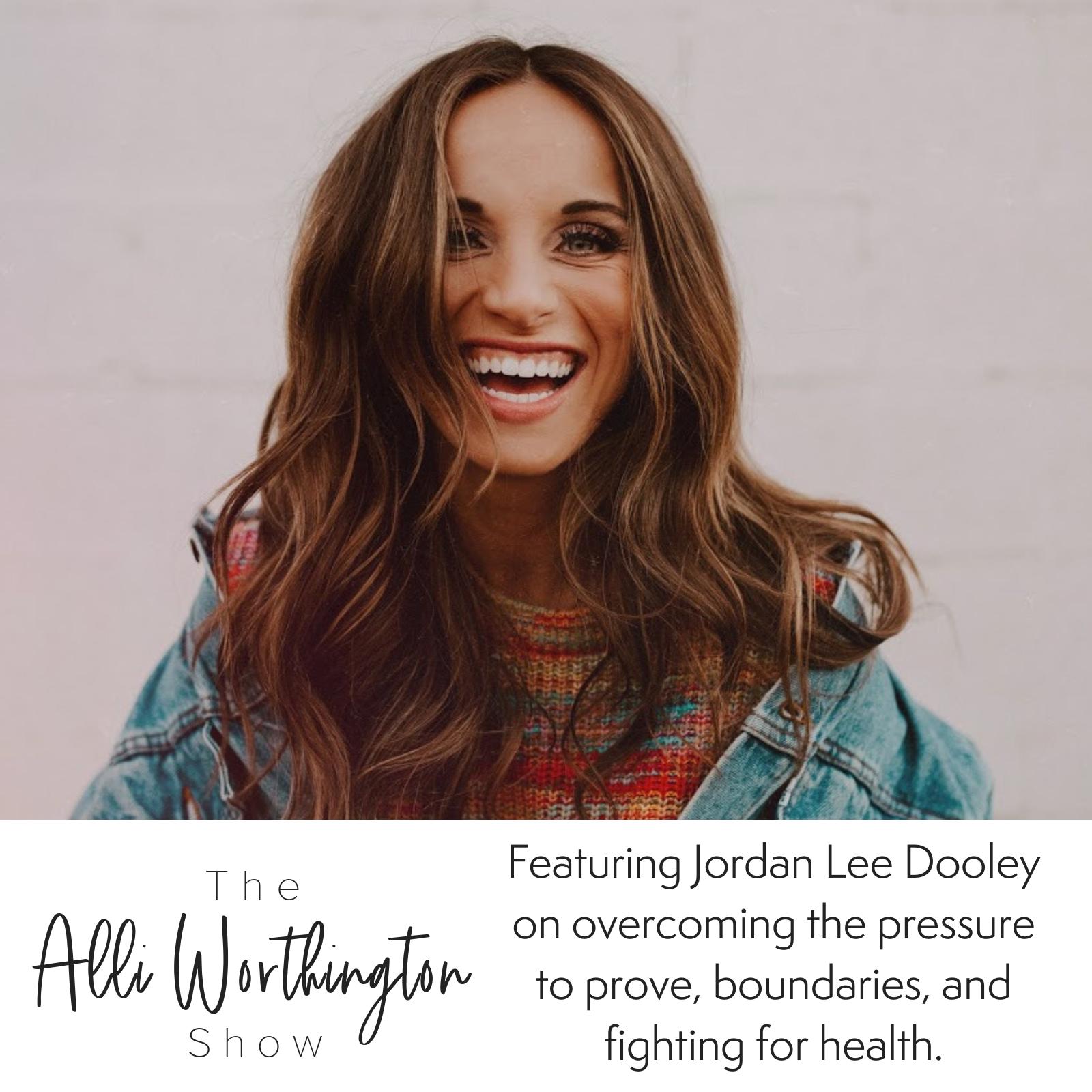 Jordan Dooley podcast  .png