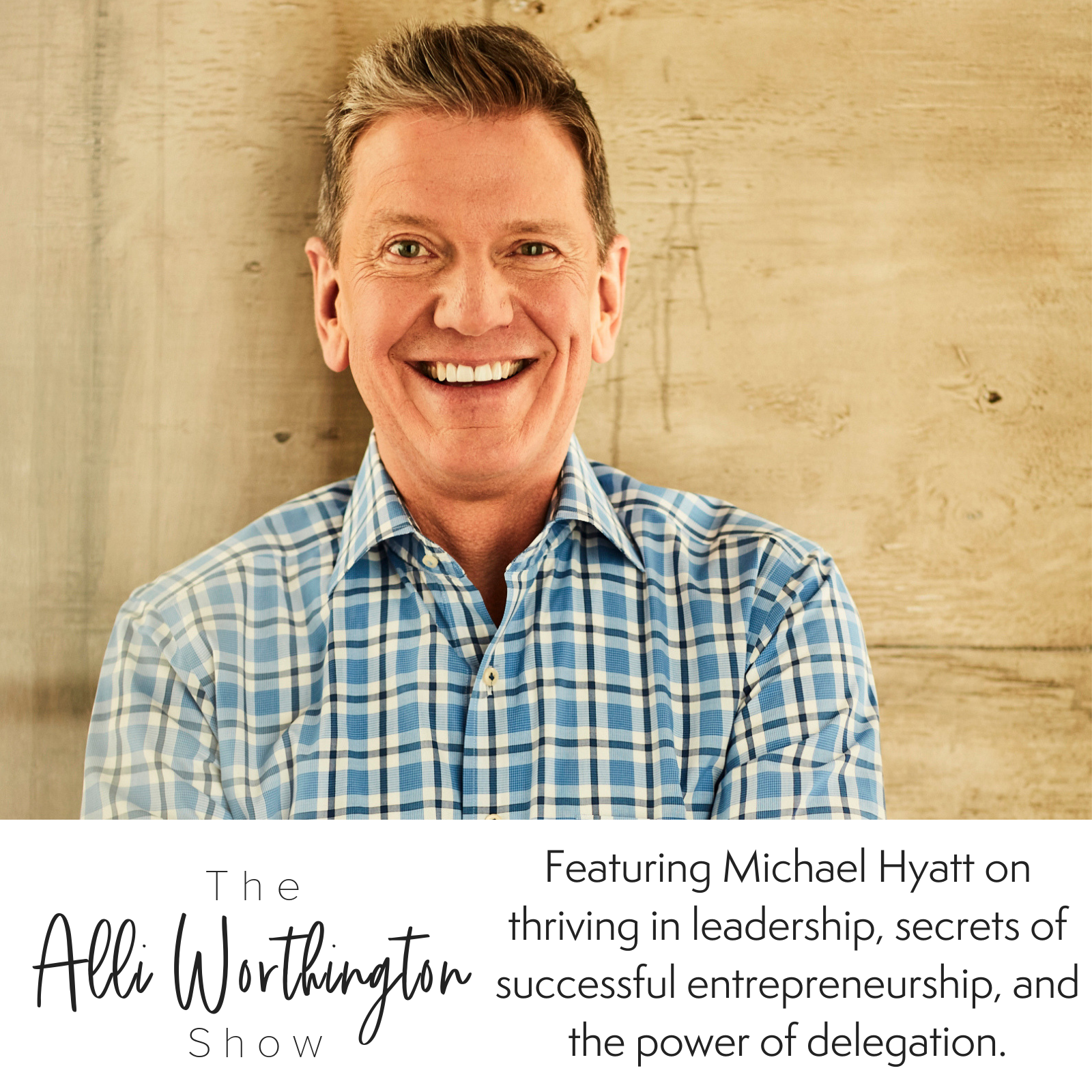 Michael Hyatt.png