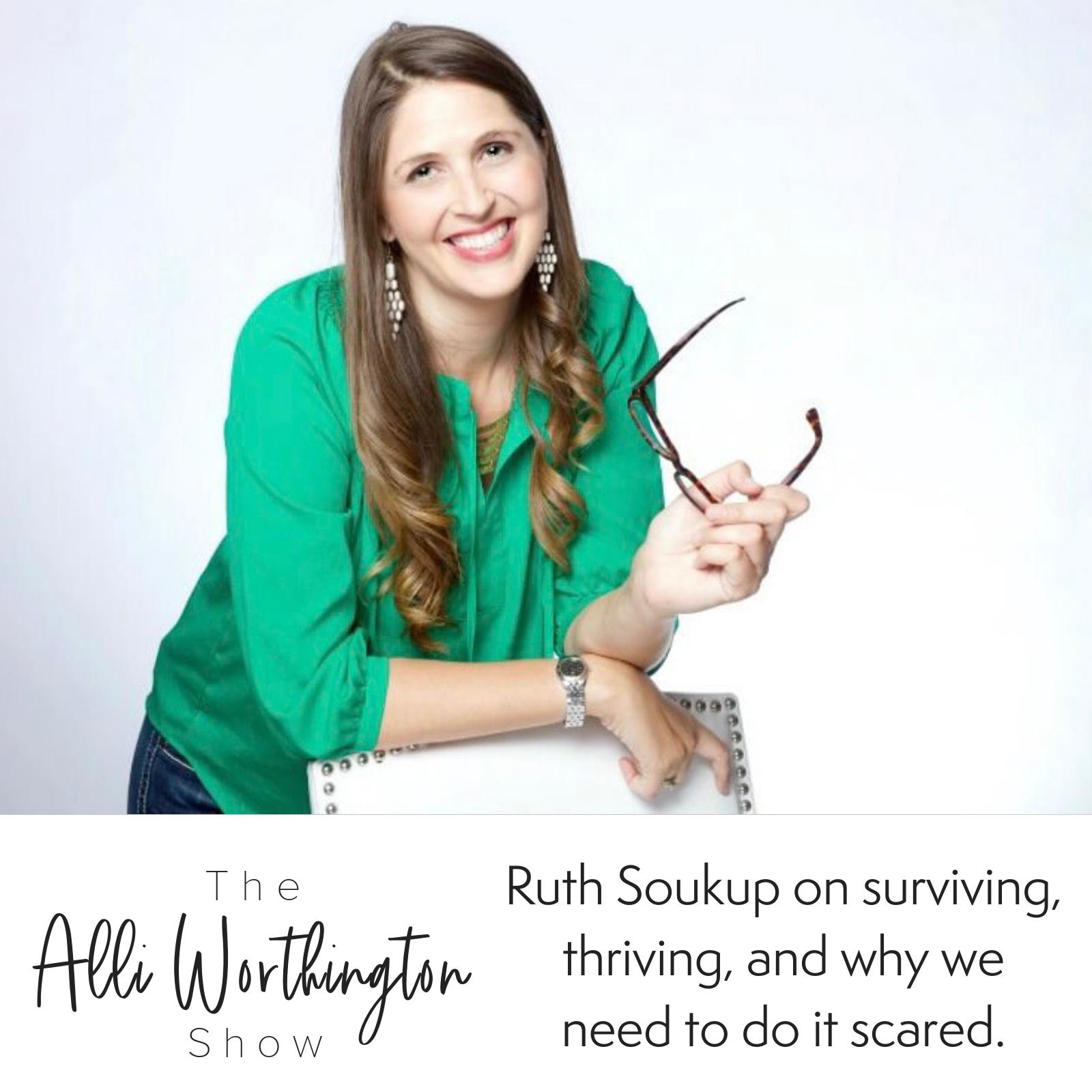 Ruth Soukup.png