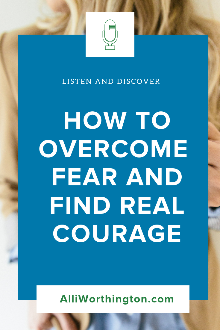 Copy of How to overcome fear with Ruth Soukup.png