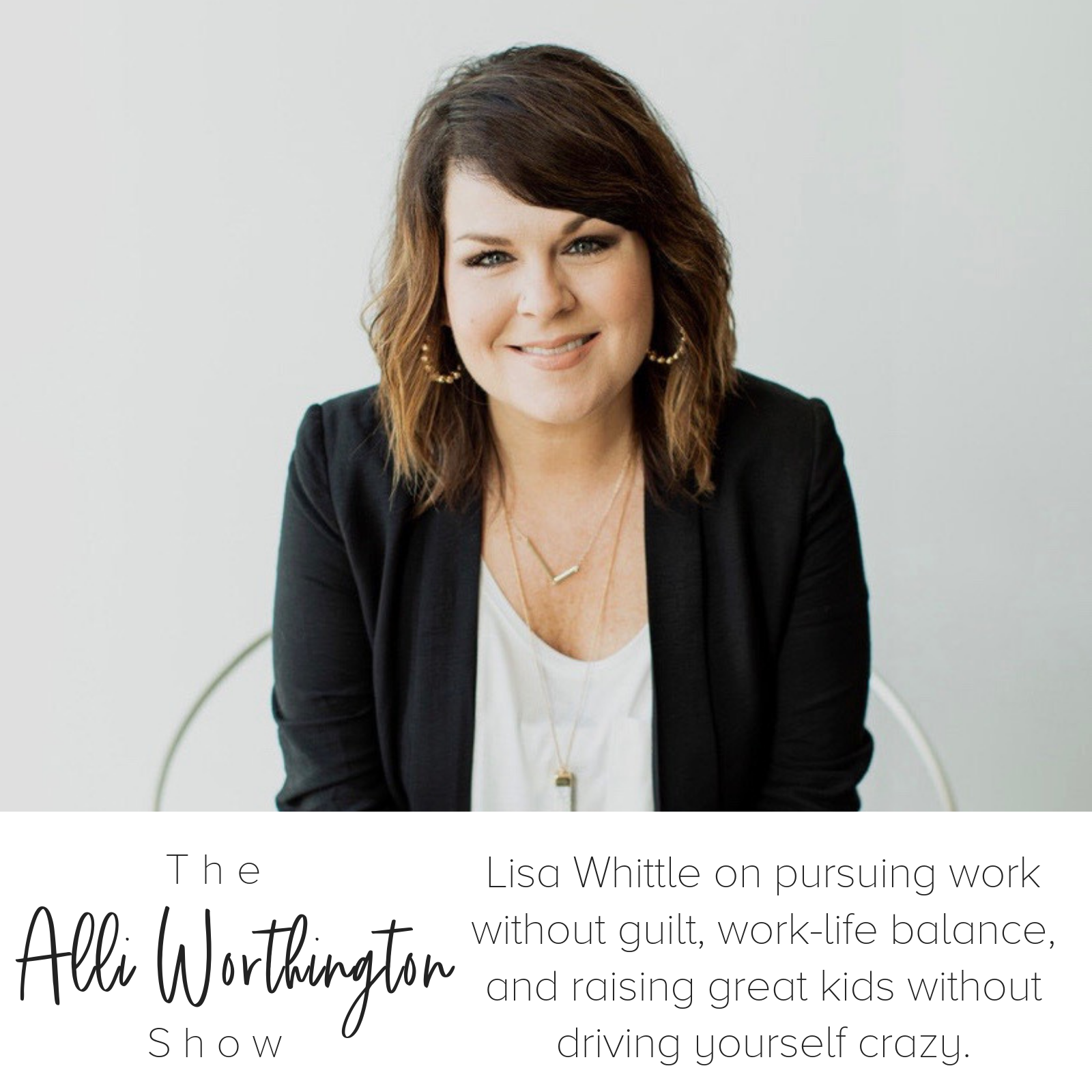 Episode #65 with Lisa Whittle .png