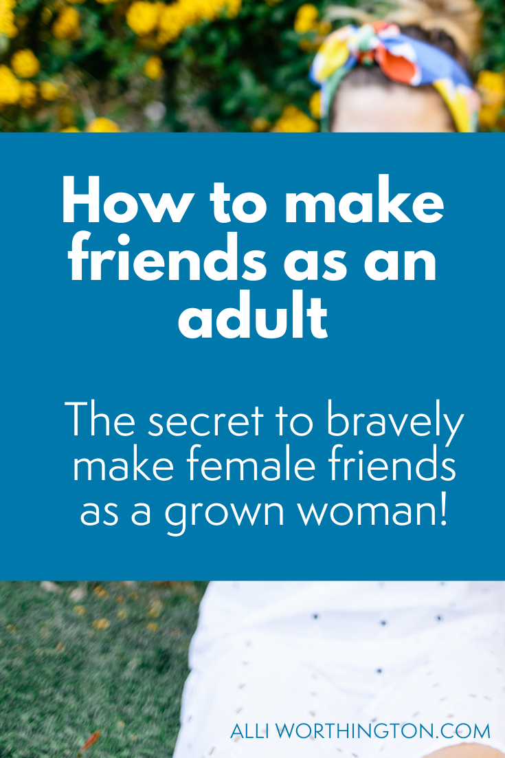 How to make friends as an adult #friendship #lifetips #personaldevelopment #podcasts.png