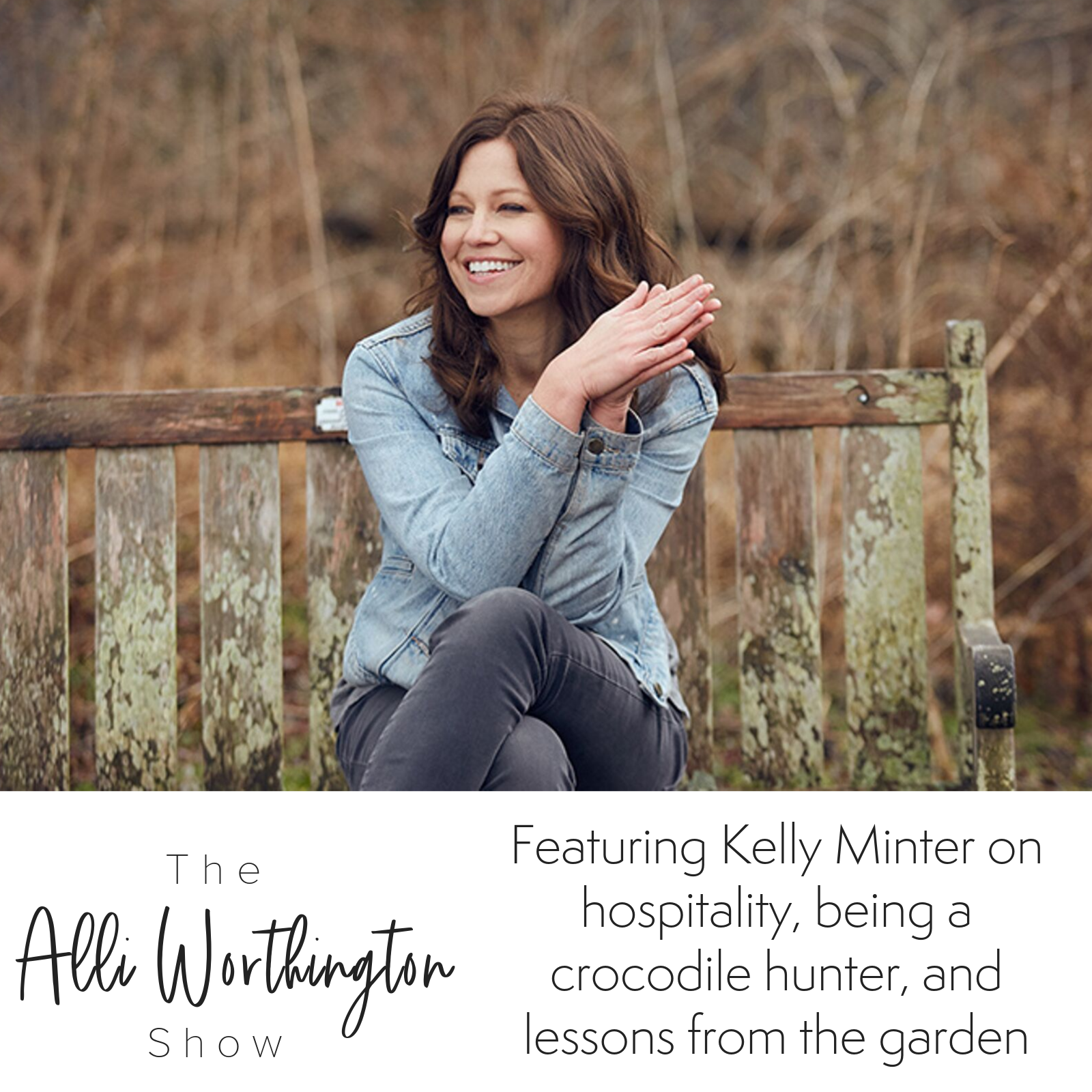 Episode #75 with Kelly Minter.png