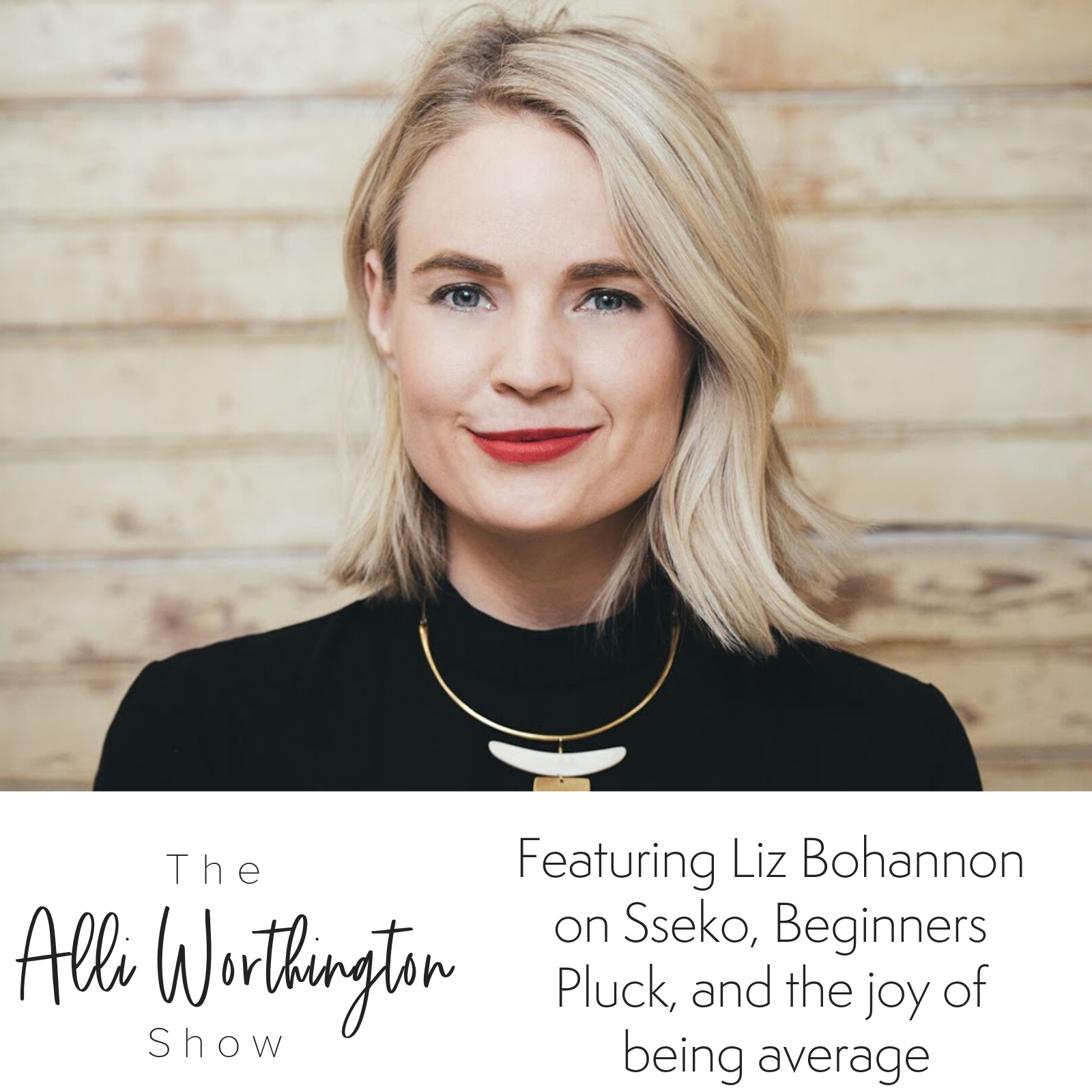 Episode #77 with Liz Bohannon.png