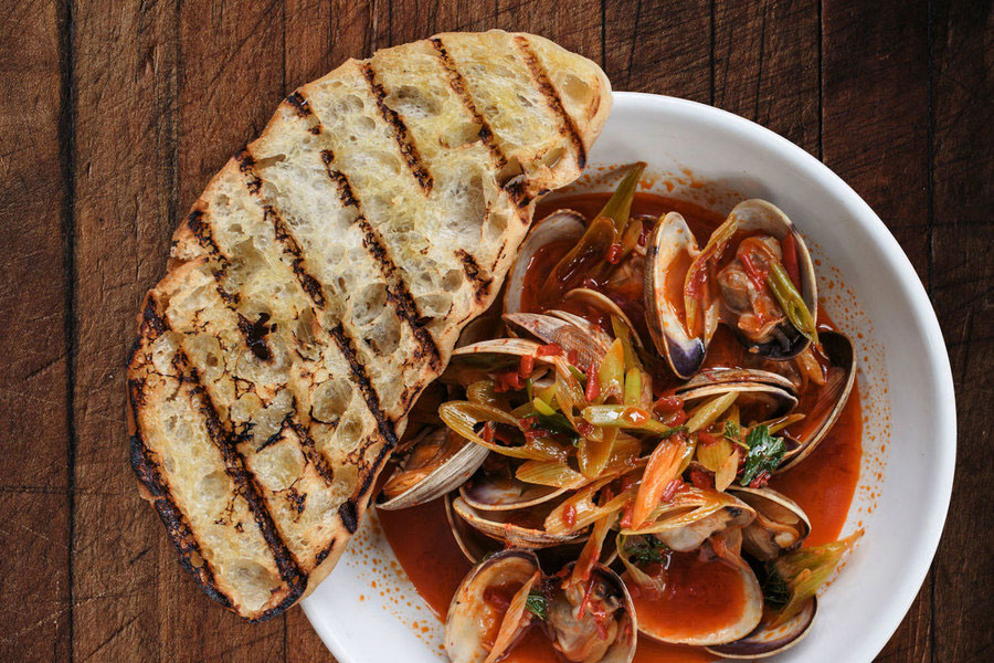 seafood-dinner-mobile.jpg