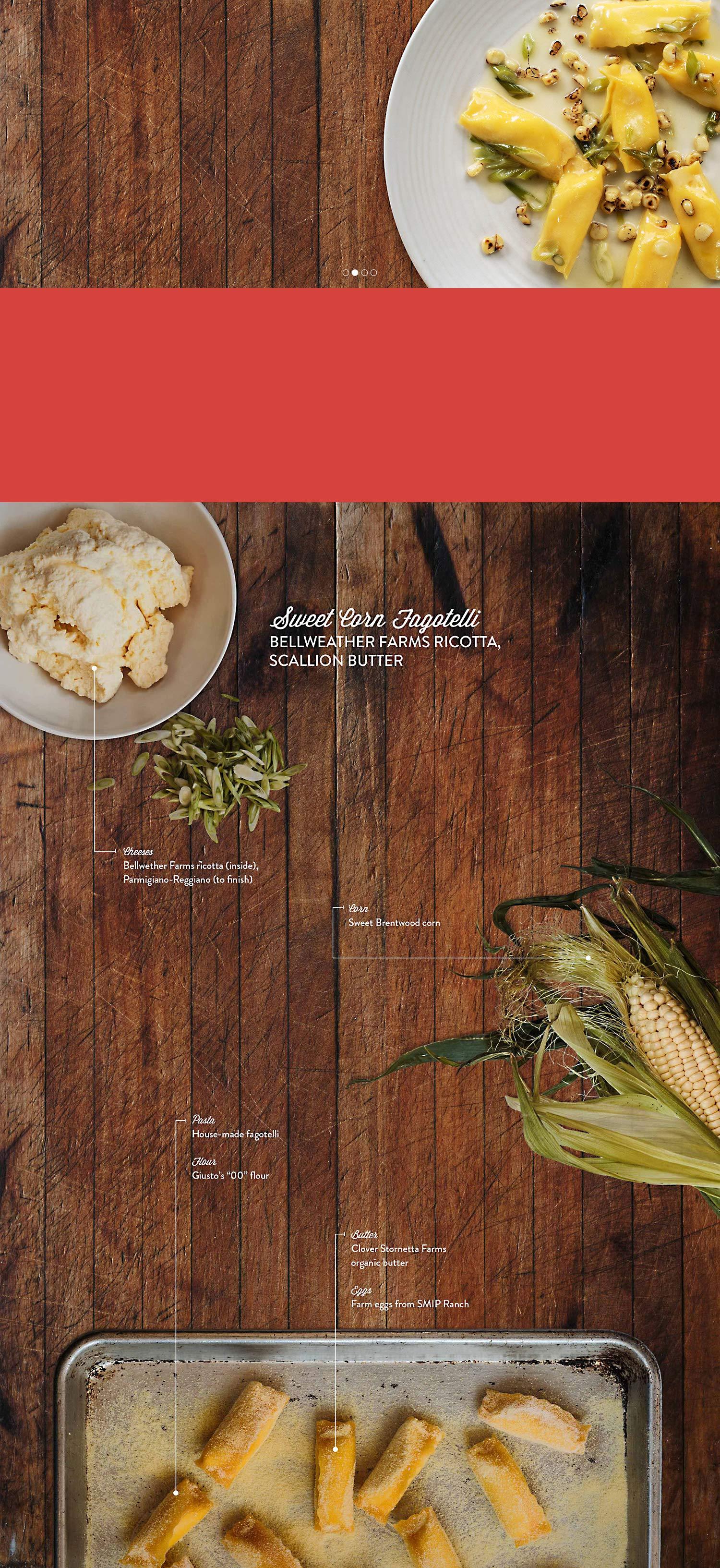 pasta-large-desktop-size.jpg