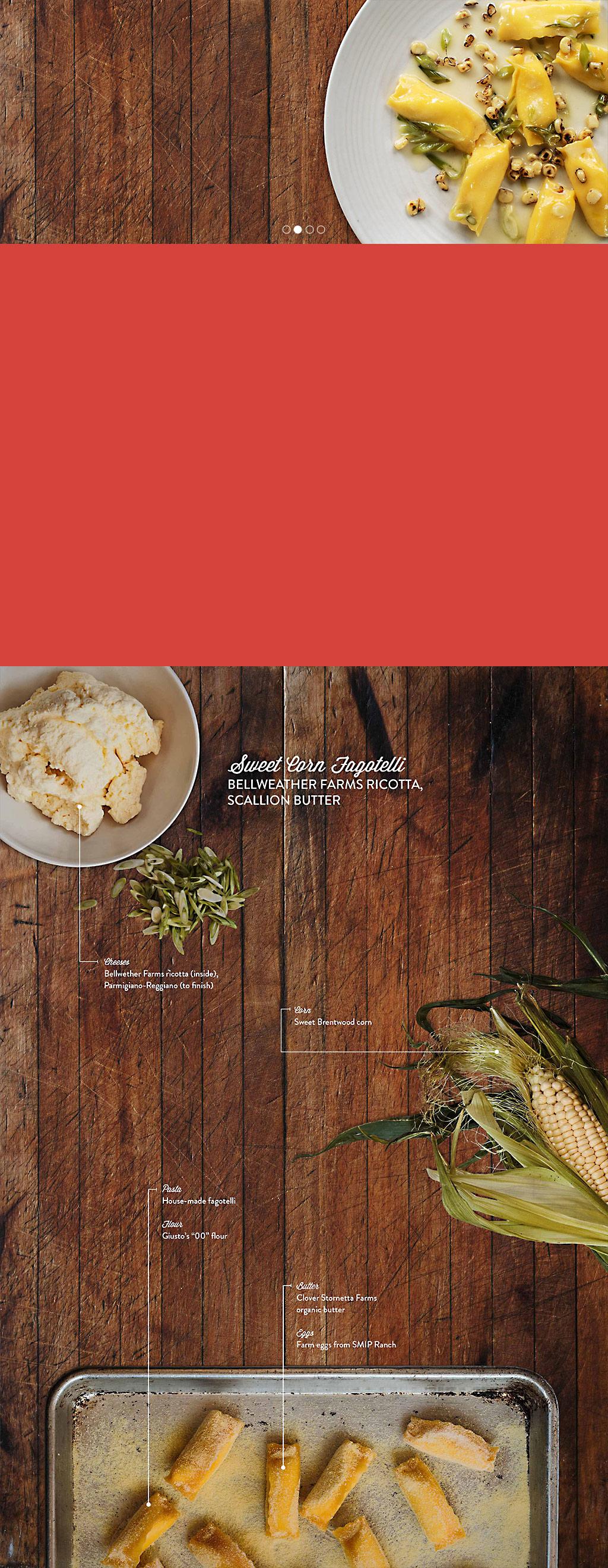 pasta-tablet-size.jpg