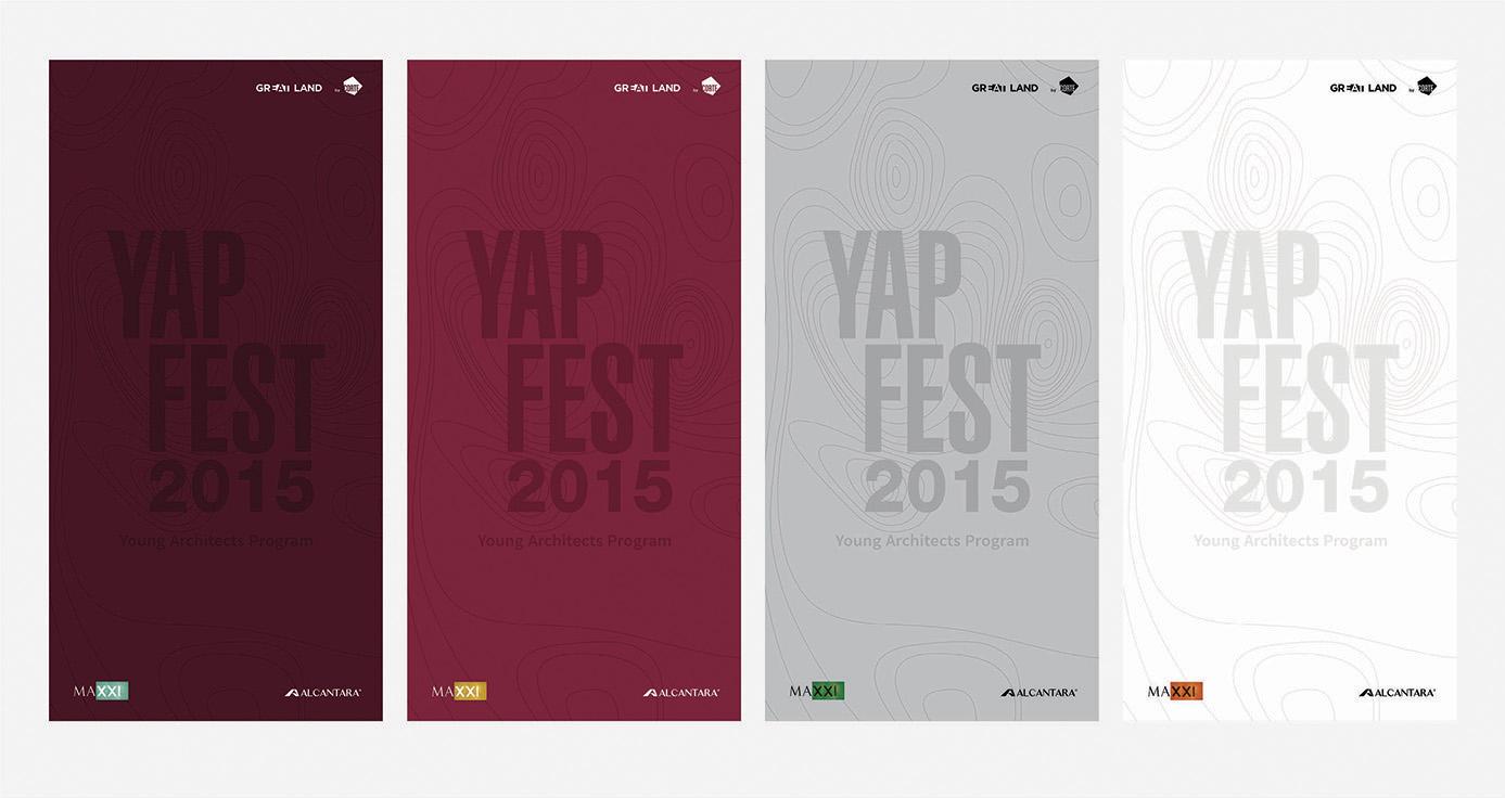 YAP_timeline_progetto25.jpg