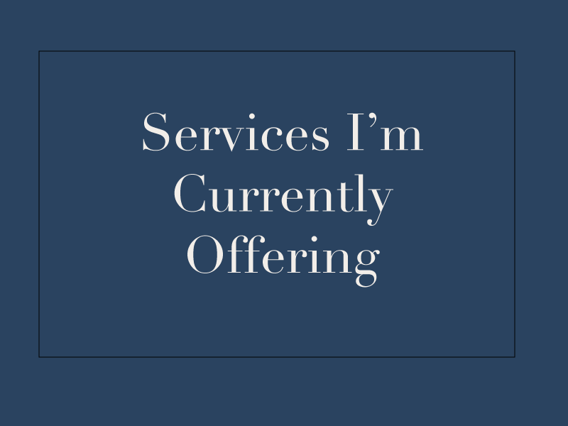 services-I'm-offering.png