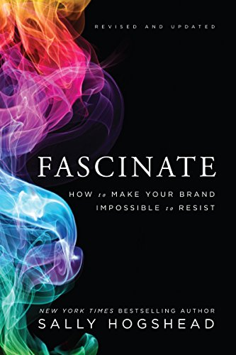 Fascinate Revised and Updated.jpg