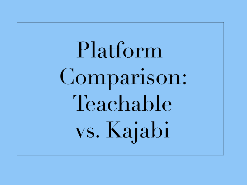 M3-Blog-Graphics-Teachable-vs-Kajabi.png