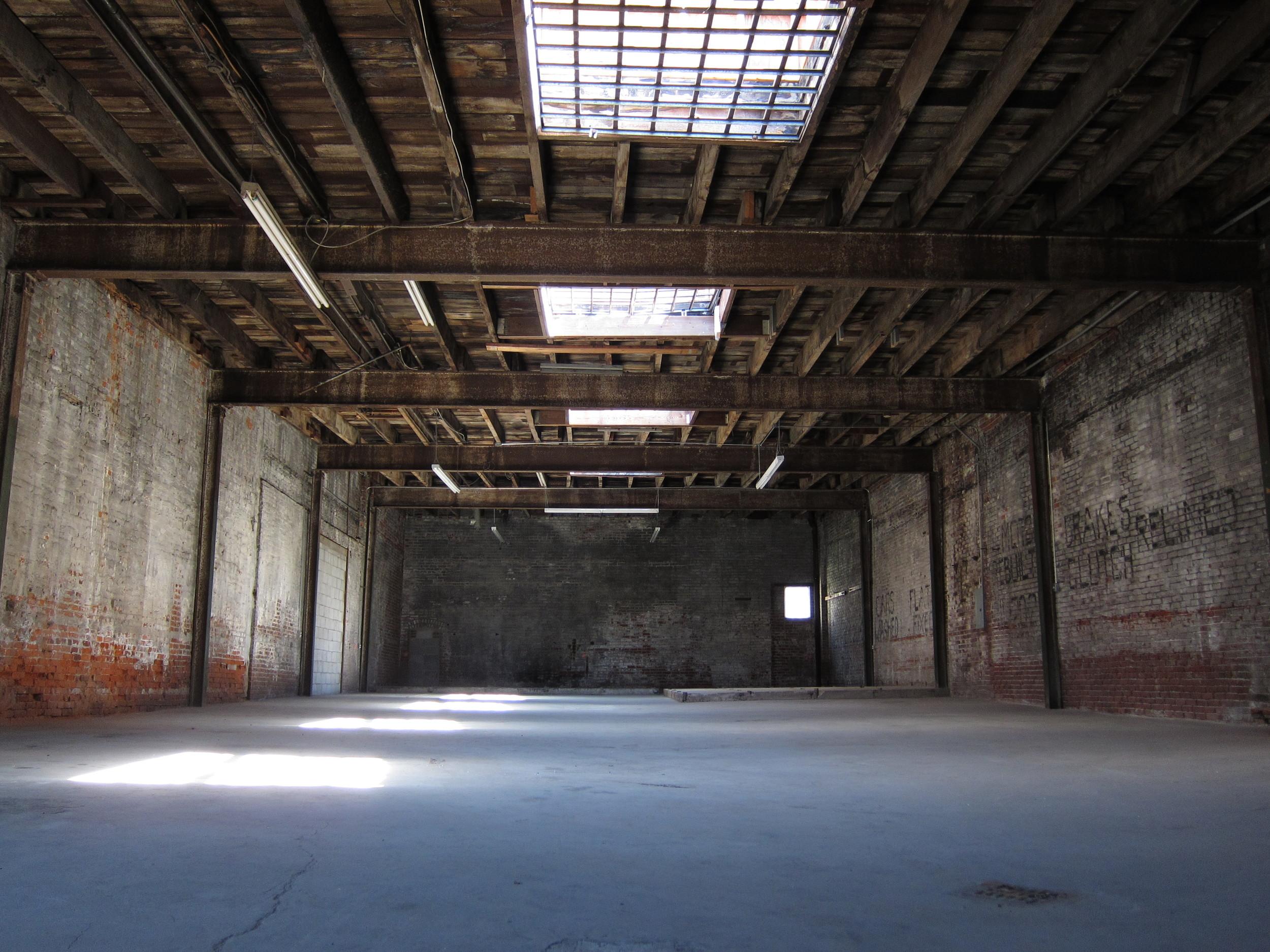 emptyspace2.jpeg