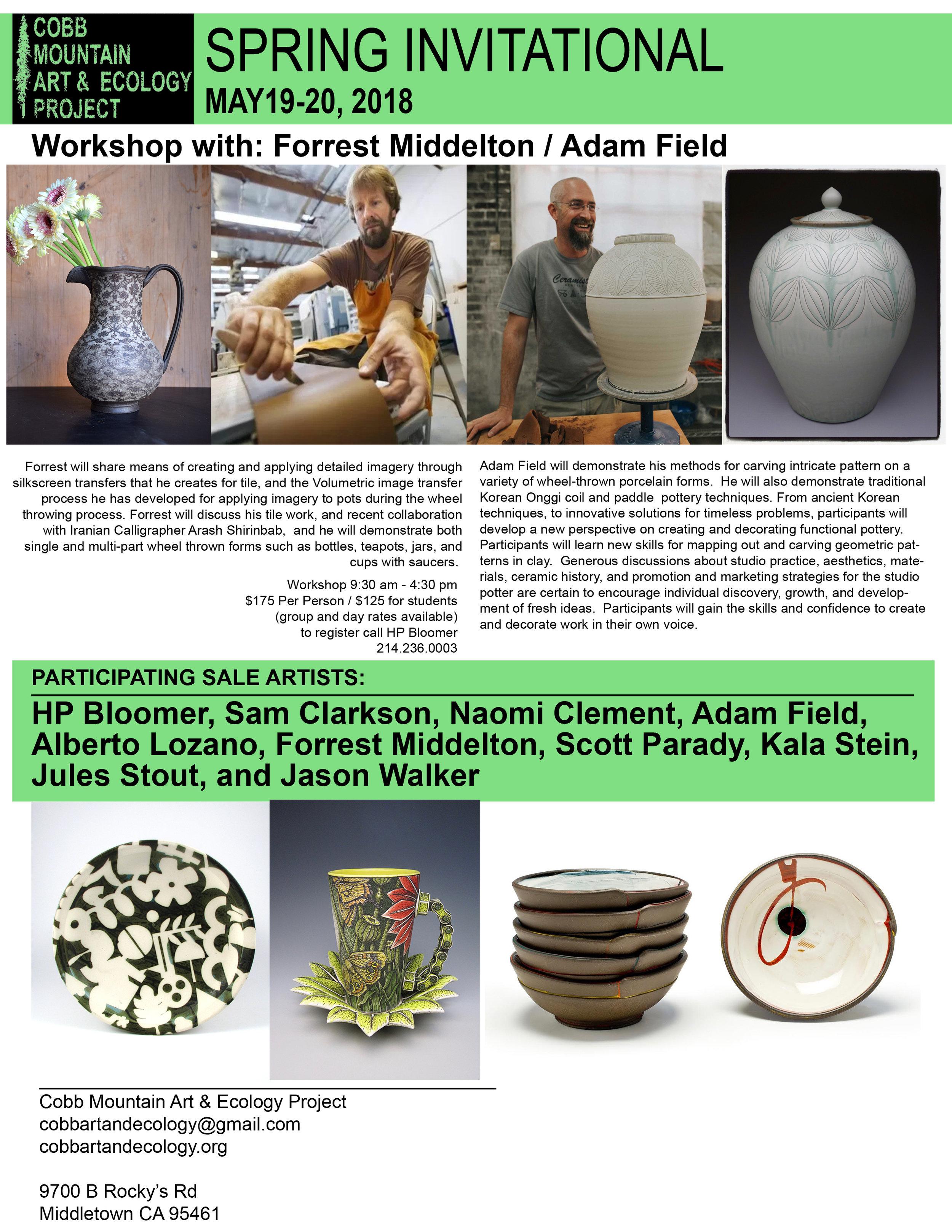 Workshop - Field Middelton with sale info copy.jpg