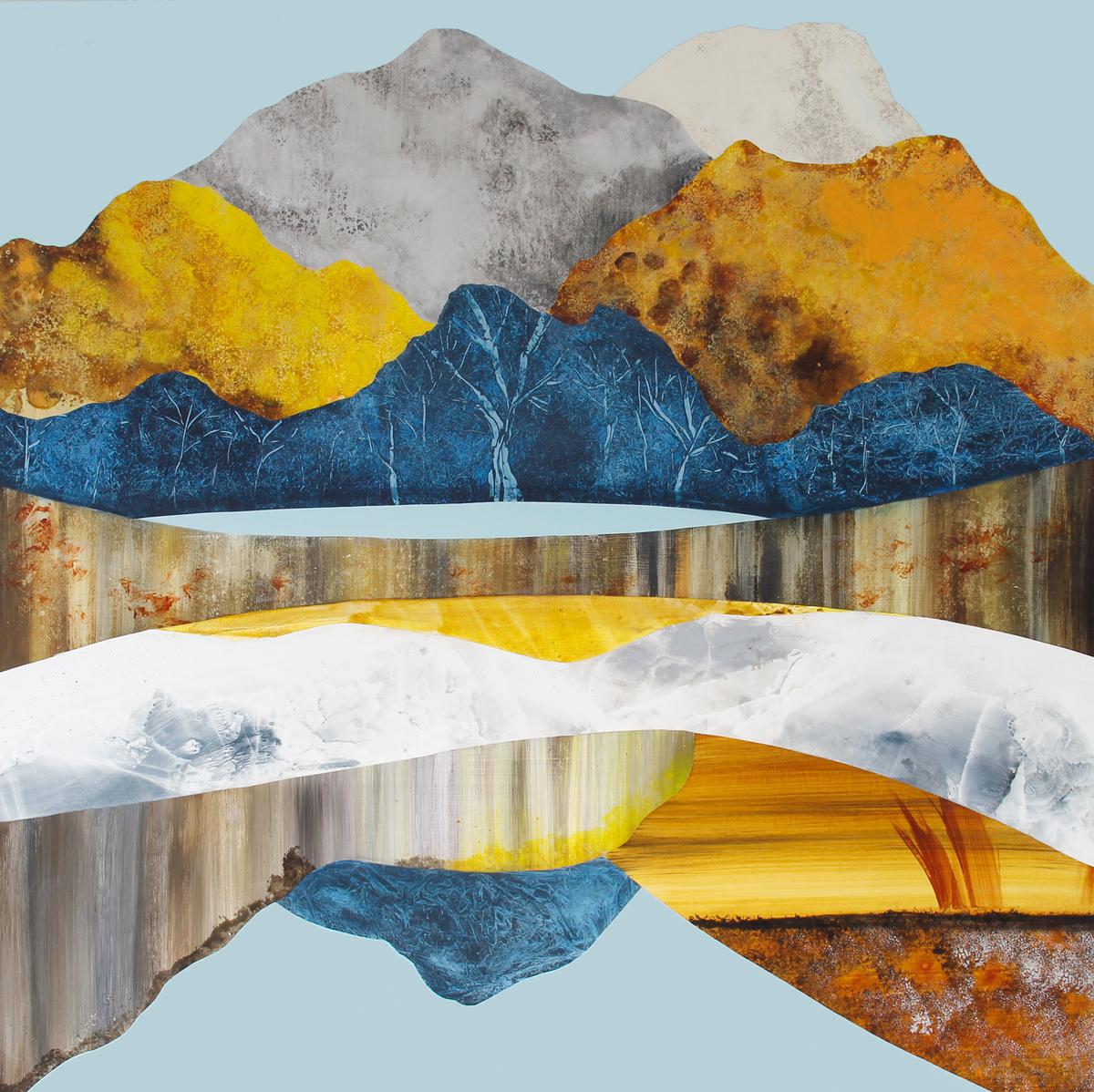 Mount-Rainier-Wilderness.jpg