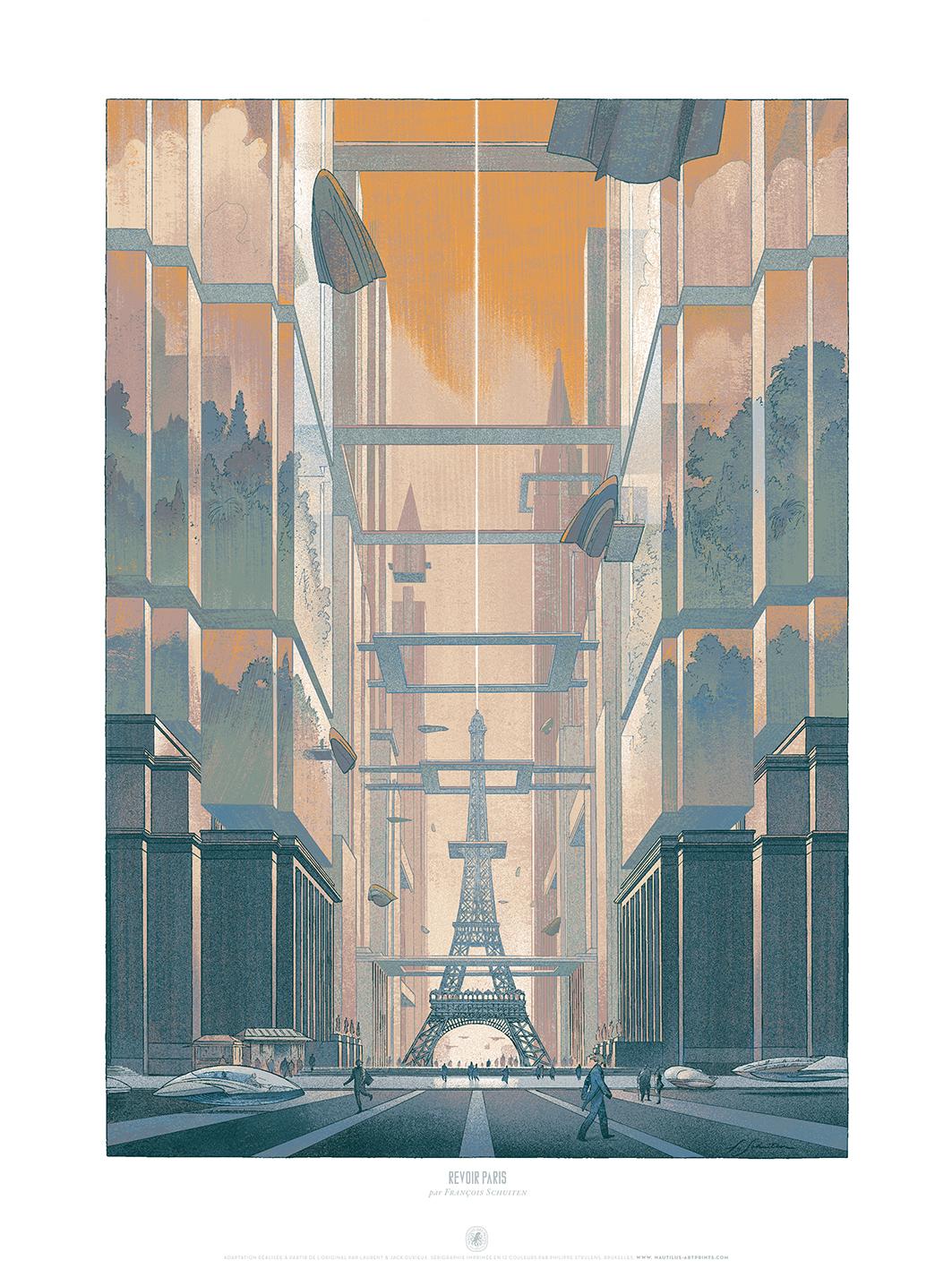 Revoir_Paris-schuiten60x80cm.jpg