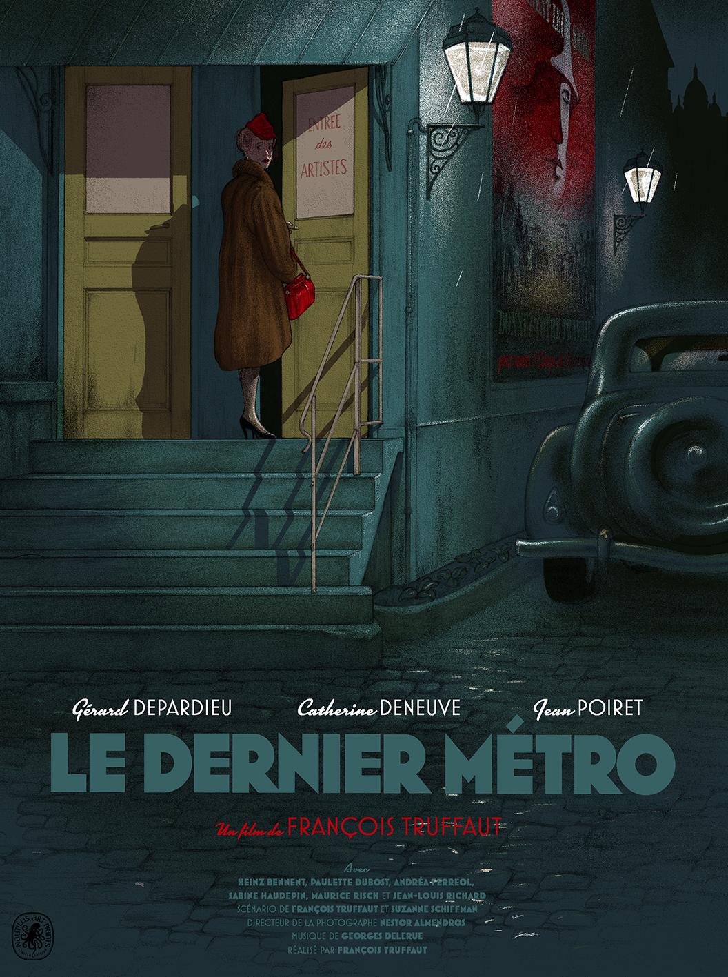 Le Dernier Metro FINAL_2.jpg