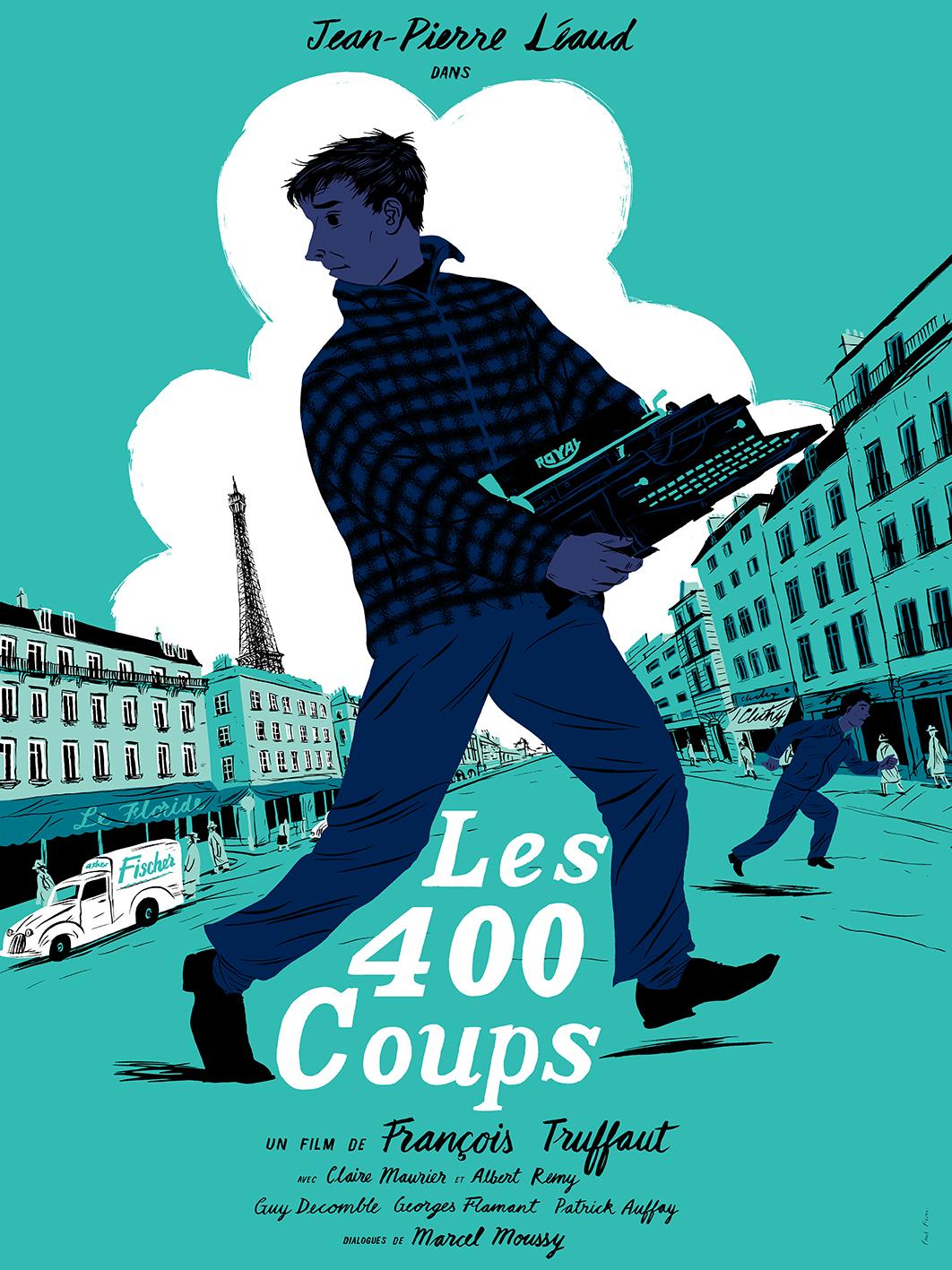 400COUPS-def.jpg