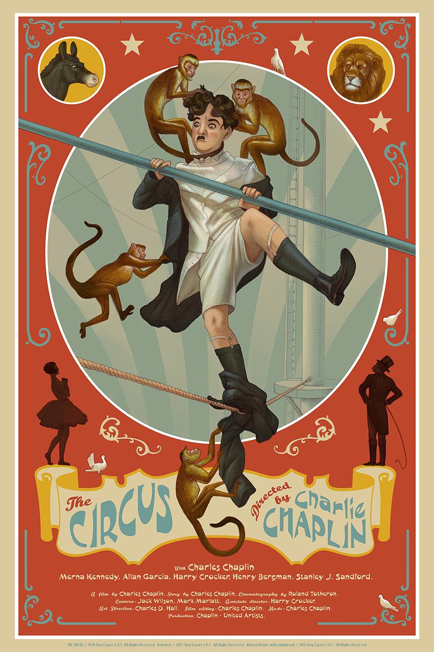 Le Cirque-JB-LR.jpg