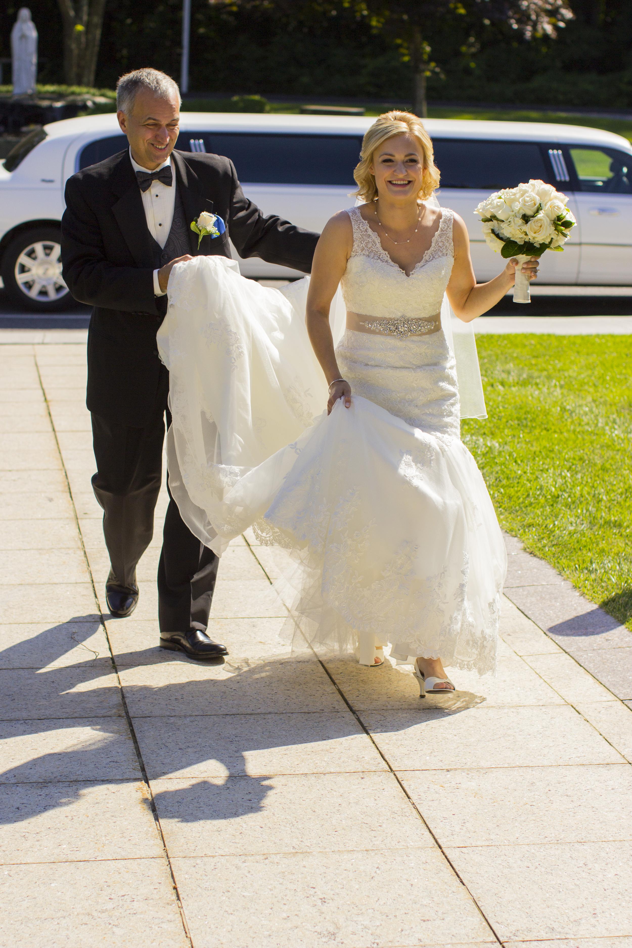 wedding july 11 3-1.JPG