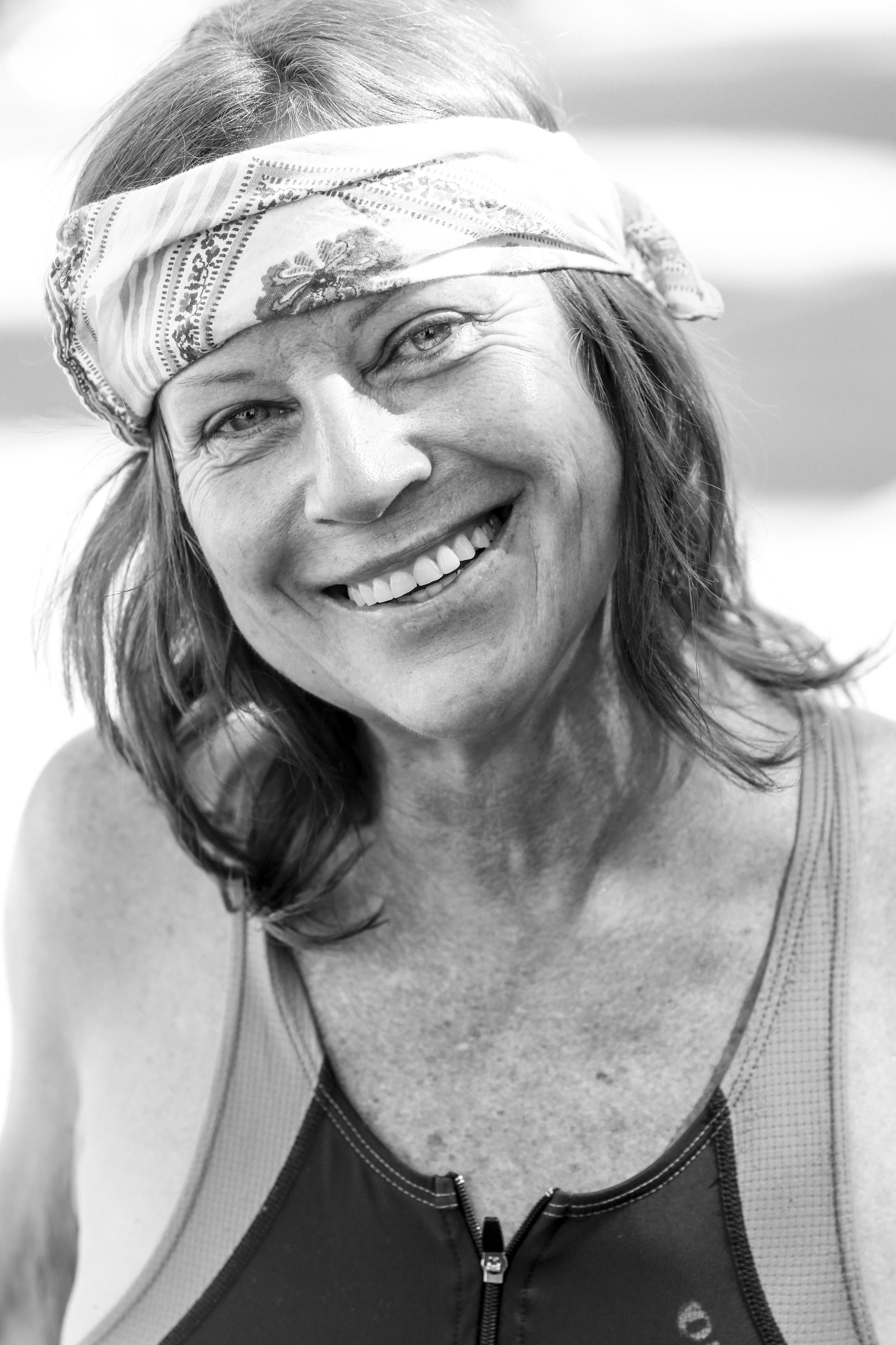 Lisa Sicotte, of Enfield