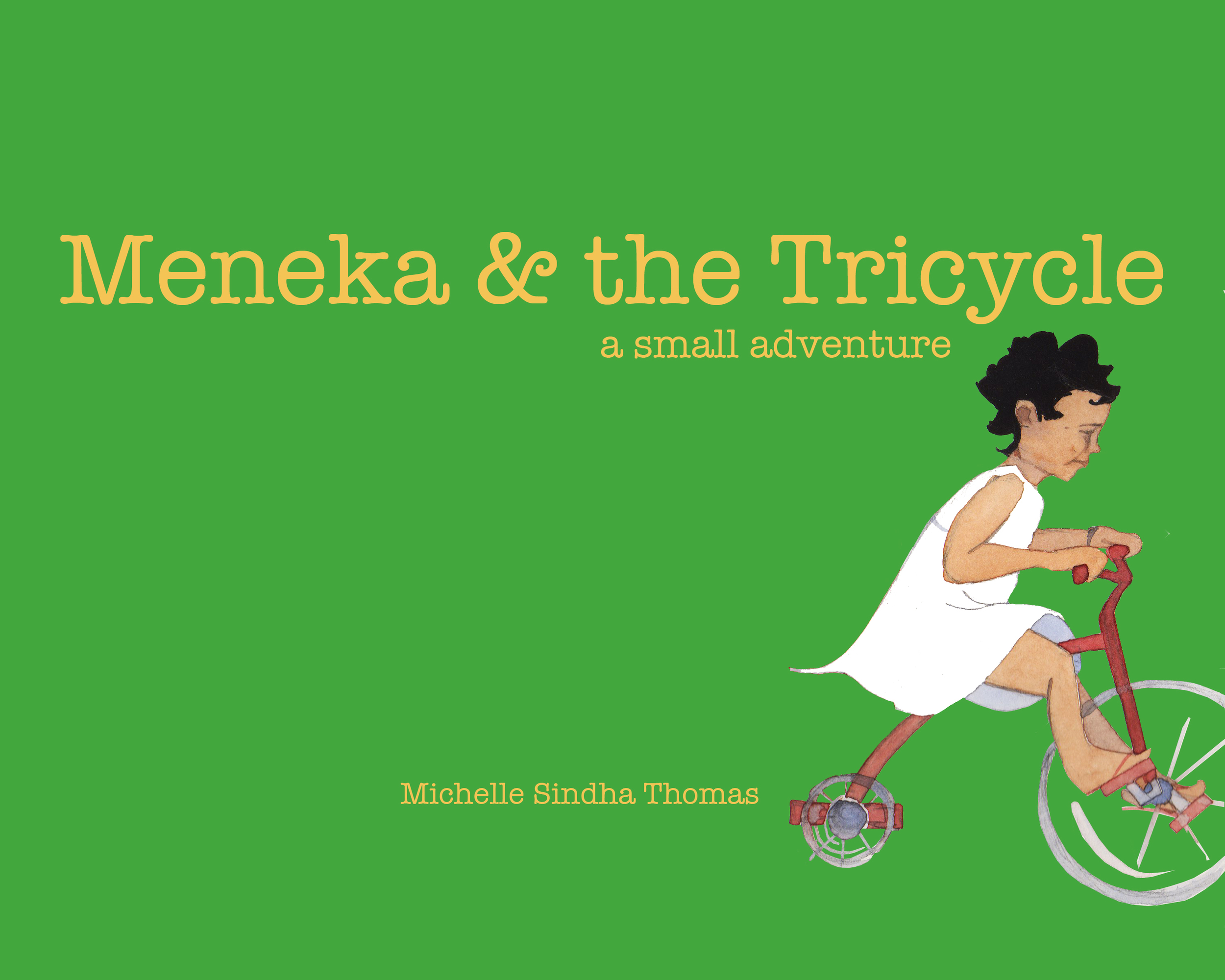 cover-tricycle.jpg