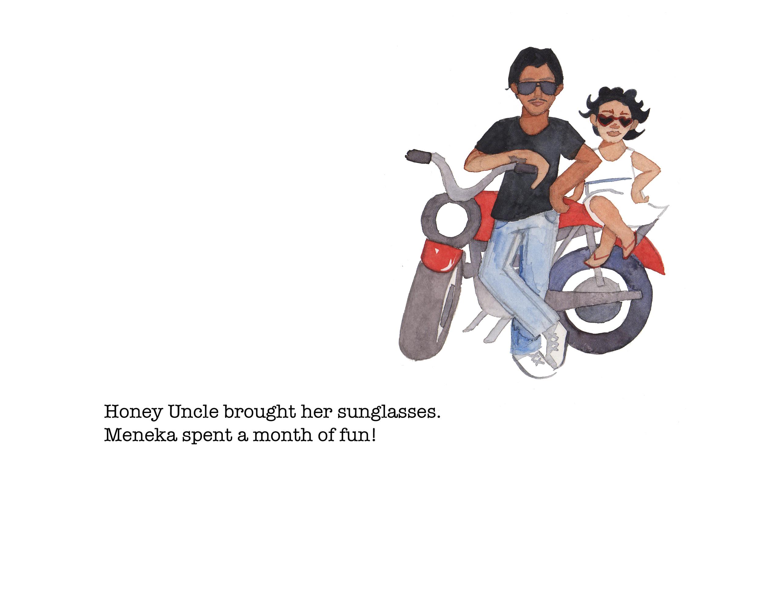 honeymama-tricycle.jpg