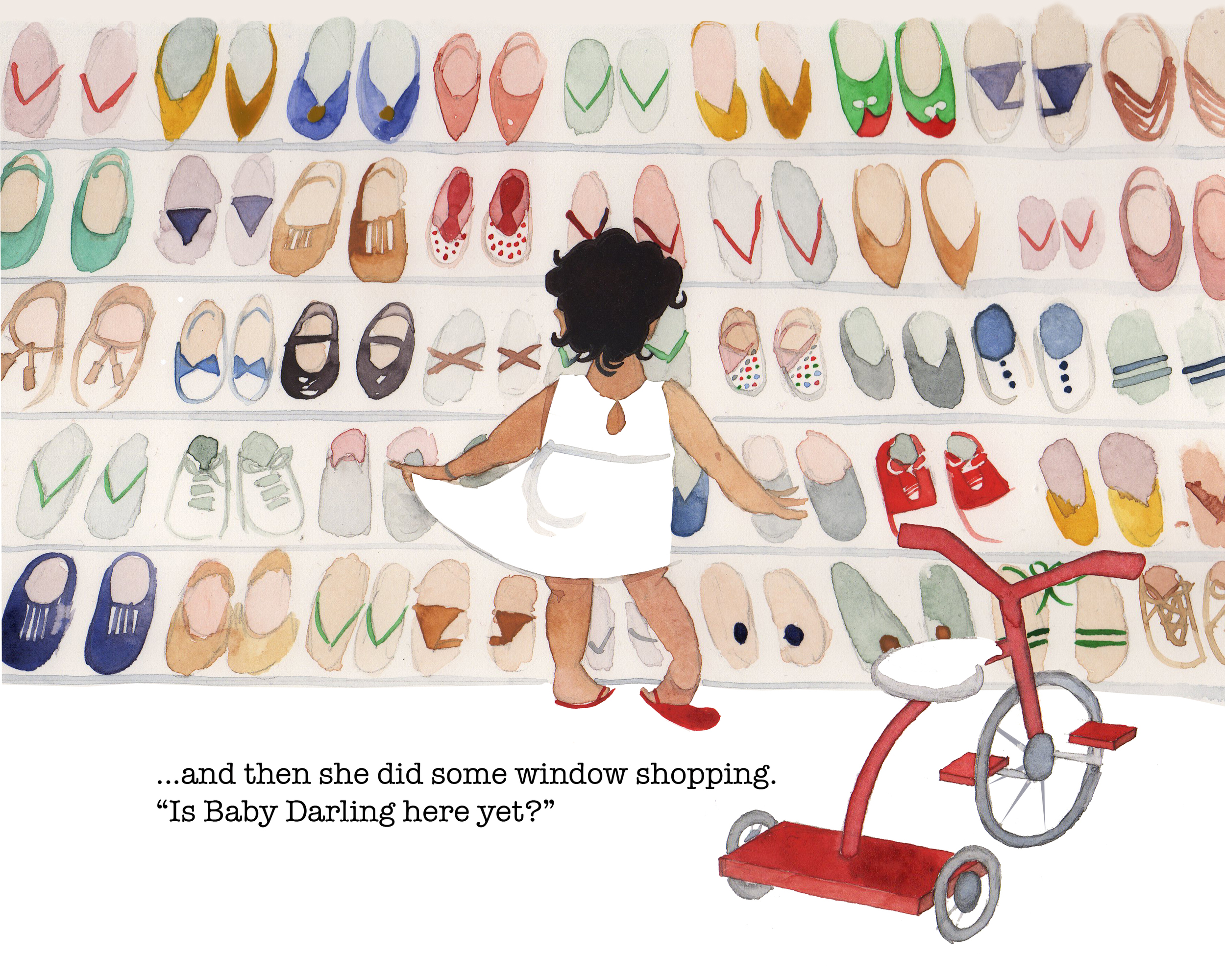 shoes-tricycle.jpg