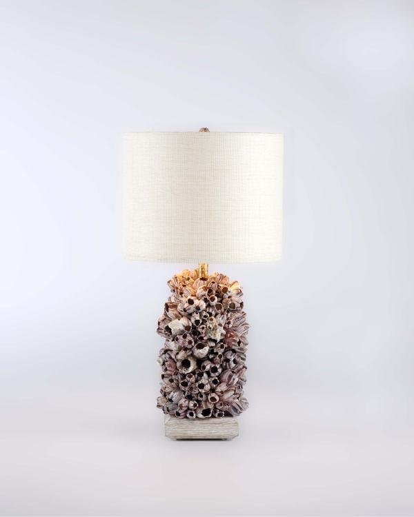 Table Lamp from Century Furniture