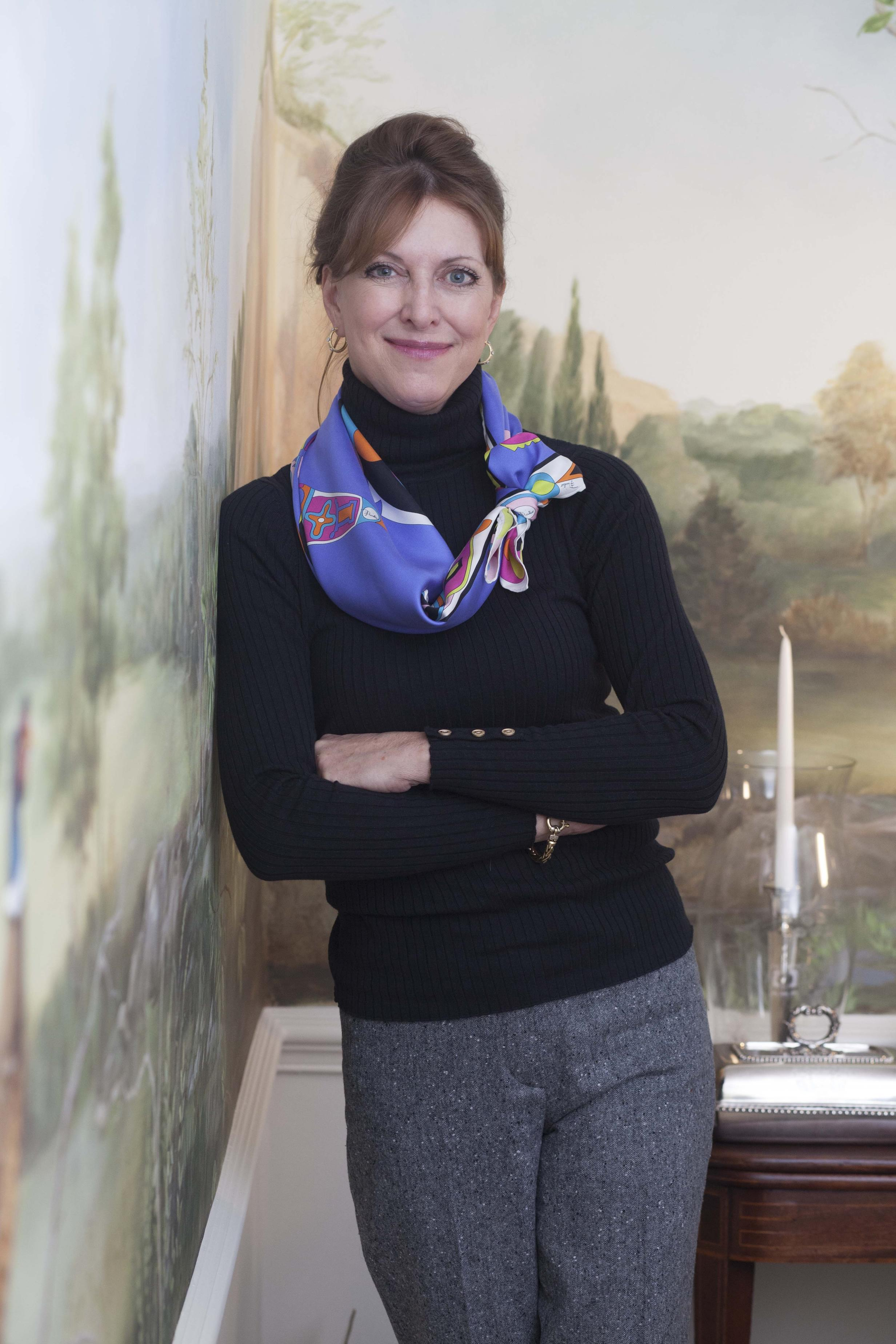 Carole 1.jpg