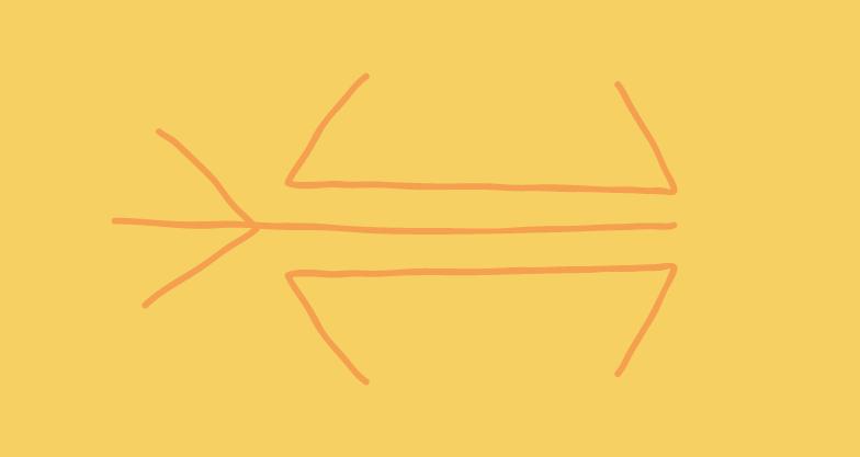 """Figure 05 – Final Logo """"The Tree"""""""