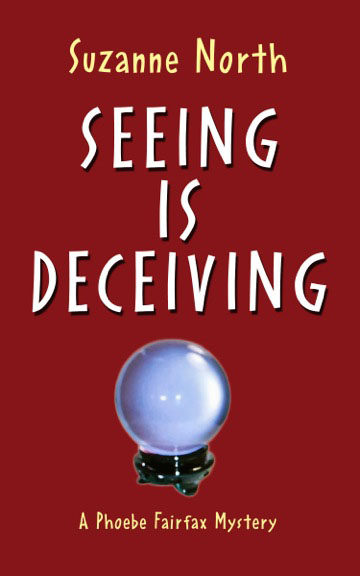 SeeingisDeceiving_cover.jpg