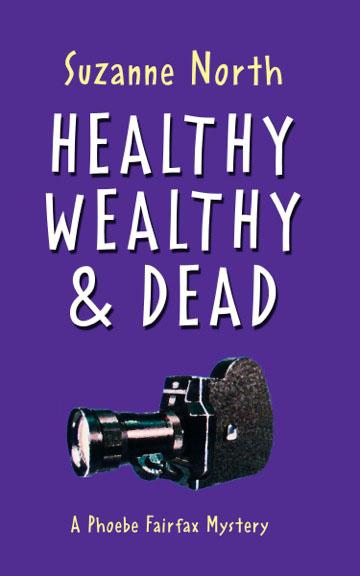 HealthyWeathlyDead_cover.jpg