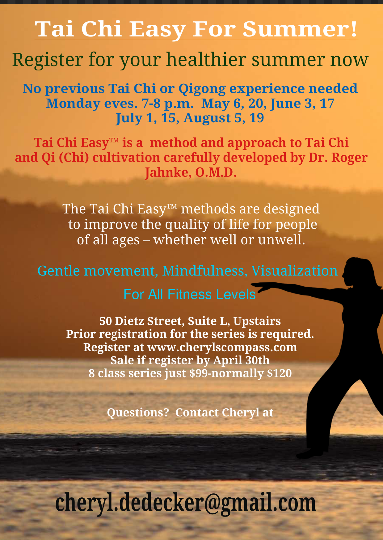 Tai Chi Easy Summer Flyer Final 2.png