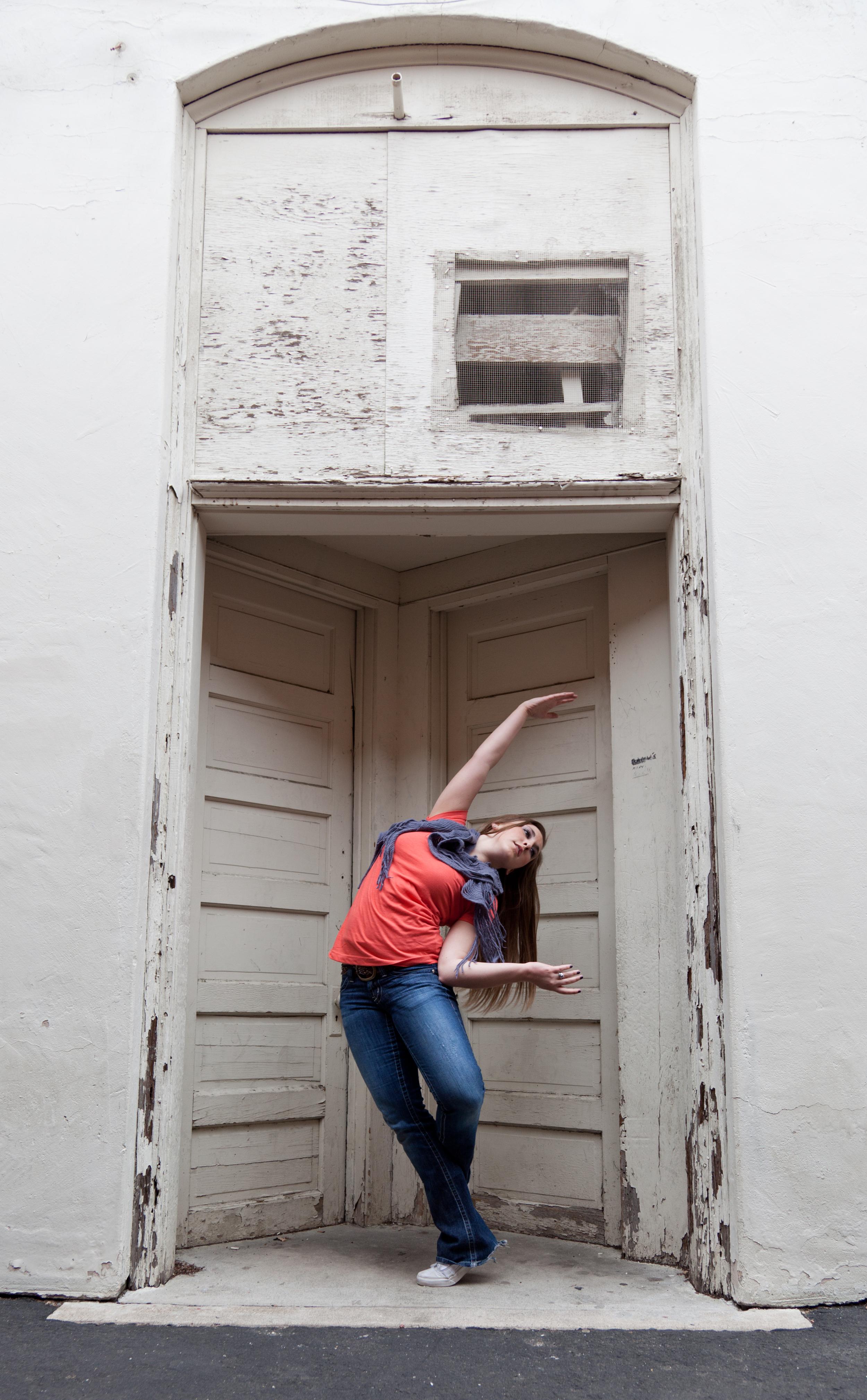 Compass Ellie by door.jpg
