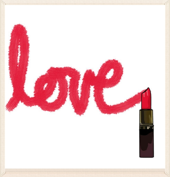 love-written-in-lipstick.jpg
