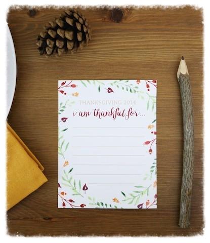 今、感謝していることって??  #thanksgiving#thankfulforcard#kids#love