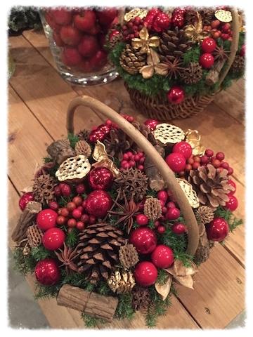 I wish you a Merry Beautiful Christmas ★