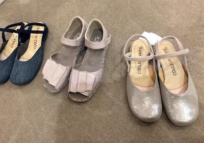 外反母趾や靴のトラブルの悩みもプロがお答えします(^^)