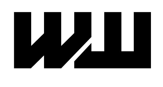 headout-ww.jpg