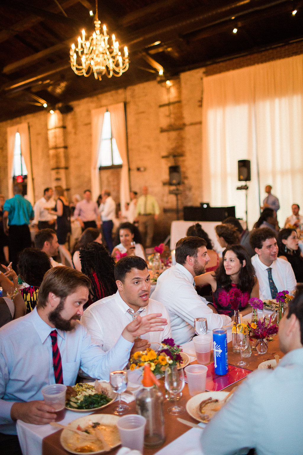 Rachel-Bill-Wedding-HazelPhoto-Paul-Gargagliano-736.jpg