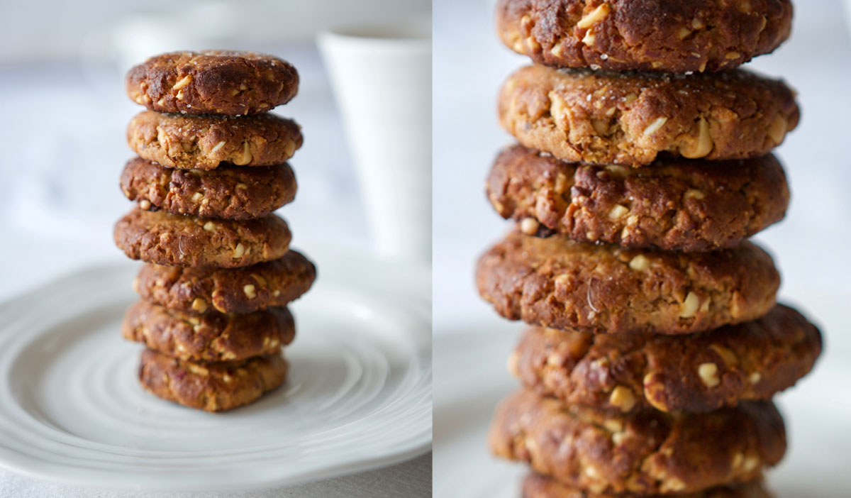 Peanut_Butter_Cookies_Banner.jpg