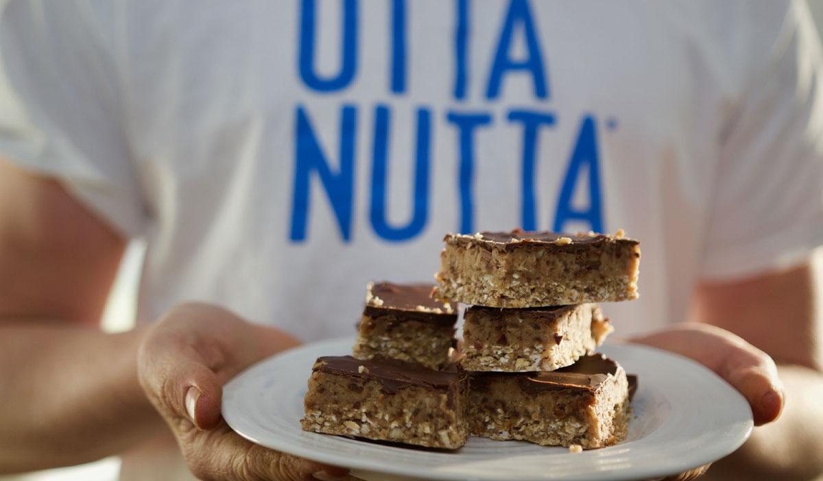 Vegan_Nut_Butter_Shortbreads_Banner.jpg