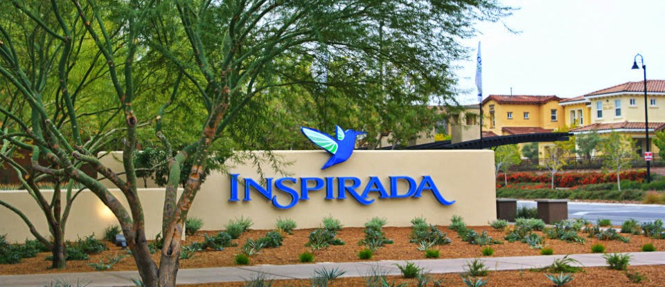 Inspirada-real-estate-in-Henderson-Nevada.jpg