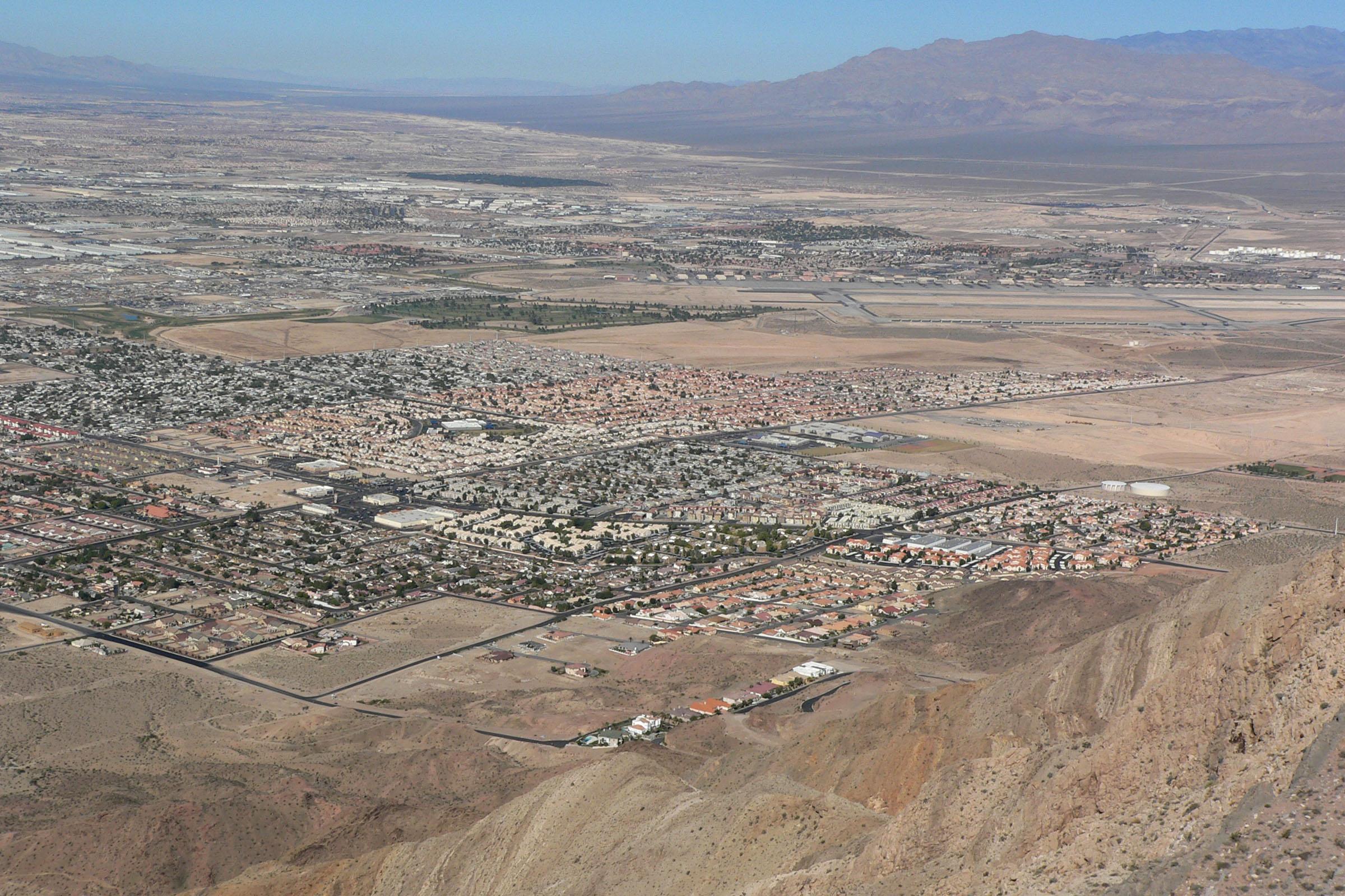 Las_Vegas_Sunrise_Manor_1.jpg